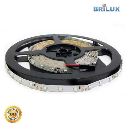 LED Strip SMD3528 IP20 Indoor 12V