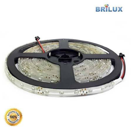 LED Strip SMD3528 IP65 Outdoor 12V