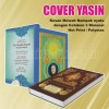 Cover Yasin